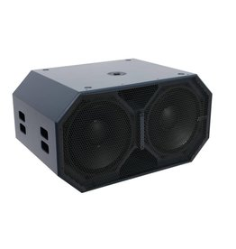 PSSO PSSO PRIME-152 Subwoofer 1400W