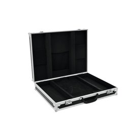 ROADINGER ROADINGER Laptop case LC-15A