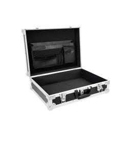 ROADINGER ROADINGER Universal case BU-1, black