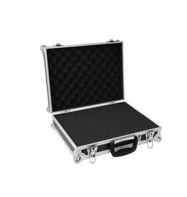 ROADINGER ROADINGER Universal case FOAM, black, GR-5 black