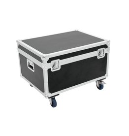 ROADINGER ROADINGER Universal transport case R-9 80x60