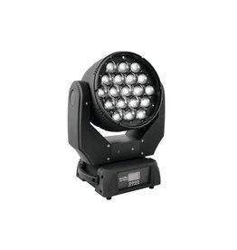 EUROLITE EUROLITE LED TMH-X5 Moving-Head Wash Zoom