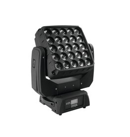EUROLITE EUROLITE LED TMH-X25 Moving-Head