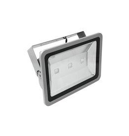 EUROLITE EUROLITE LED IP FL-150 COB RGB 120° RC