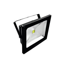 EUROLITE EUROLITE LED IP FL-50 COB UV