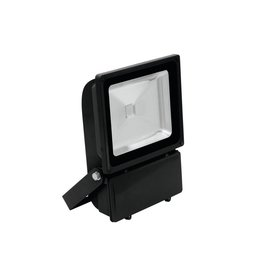 EUROLITE EUROLITE LED IP FL-100 COB UV
