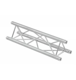 ALUTRUSS ALUTRUSS TRILOCK 6082-710 3-way cross beam