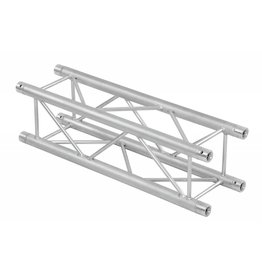ALUTRUSS ALUTRUSS QUADLOCK 6082-710 4-way cross beam