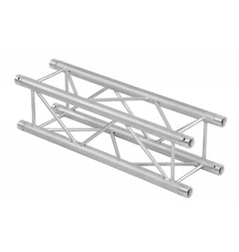 ALUTRUSS ALUTRUSS QUADLOCK QL-ET34-210 4-way cross beam