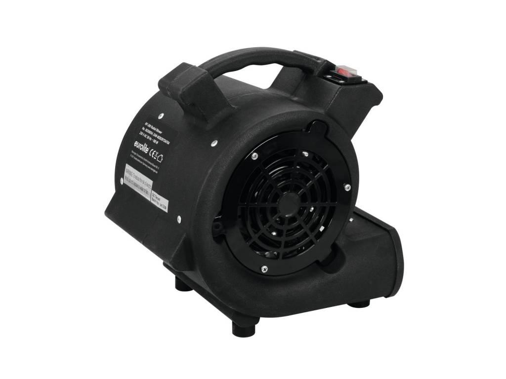 EUROLITE EUROLITE RF-300 Radial blower