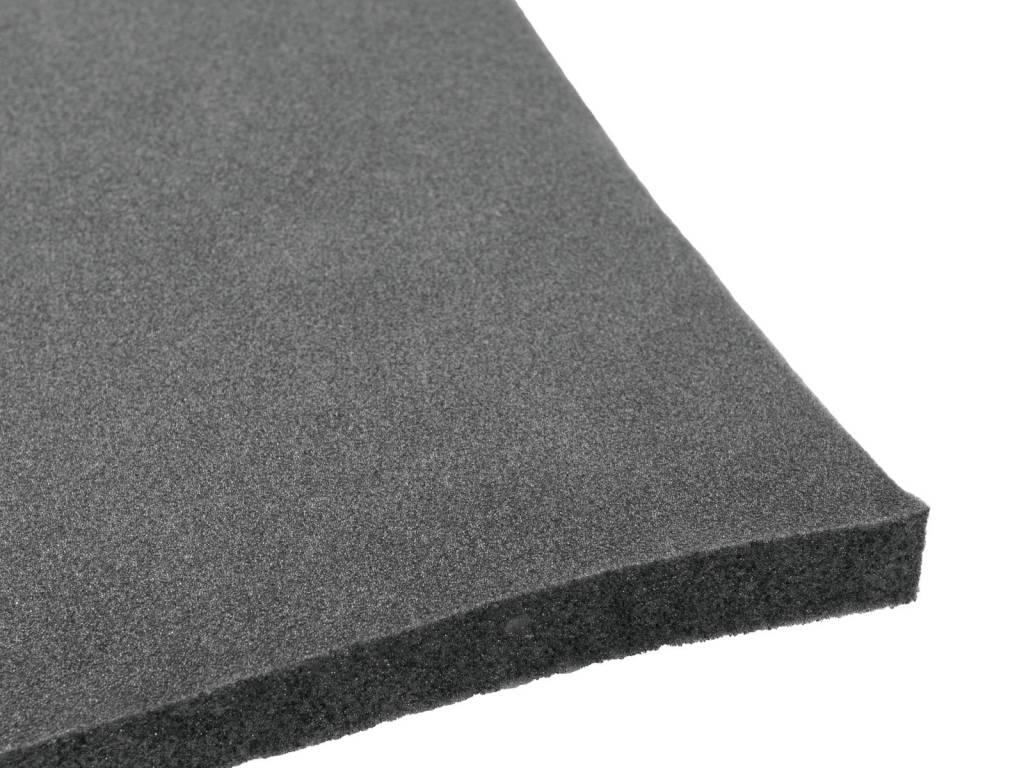 ACCESSORY Soft Foam 20mm,100x200cm