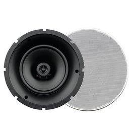 OMNITRONIC OMNITRONIC CSX-8 Ceiling speaker white