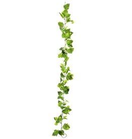 EUROPALMS EUROPALMS Hop Garland, 170cm