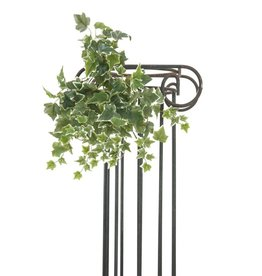 EUROPALMS EUROPALMS Holland Ivy garland embossed 45cm