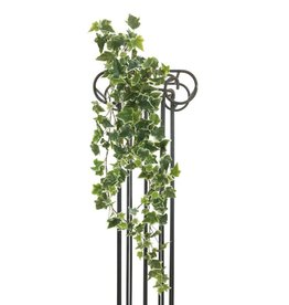 EUROPALMS EUROPALMS Holland Ivy garland embossed 86cm
