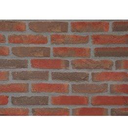 EUROPALMS EUROPALMS Deco fabric, brick, 150x100cm