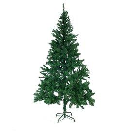 EUROPALMS EUROPALMS Christmas tree ECO, 210cm