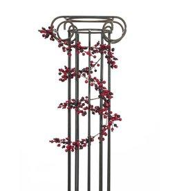 EUROPALMS EUROPALMS Berry garland mixed 180cm