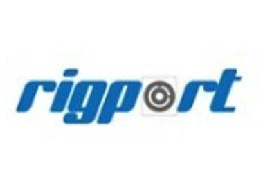 RIGPORT