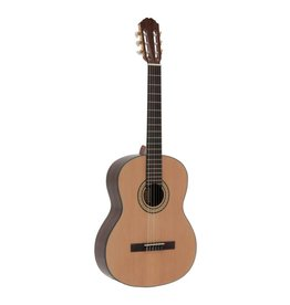 DIMAVERY DIMAVERY AC-310 Classical guitar spruce