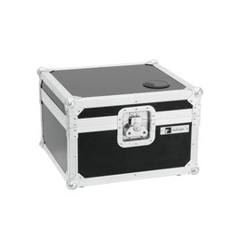 ROADINGER ROADINGER Flightcase 4x AKKU UP-4