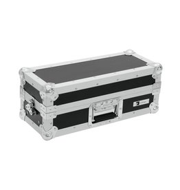 ROADINGER ROADINGER Mixer case Pro MCA-19-N, 3U, black