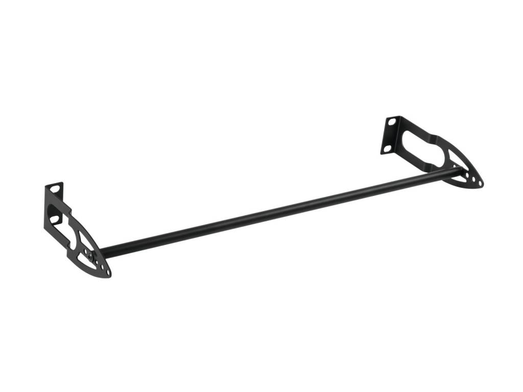 ACCESSORY Cable Tie Bar Kit 1U