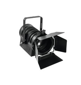 EUROLITE EUROLITE LED THA-60PC Theater Spot