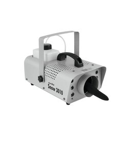 EUROLITE EUROLITE Snow 3010 LED Hybrid Snow machine