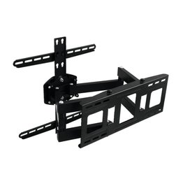 EUROLITE EUROLITE FWHD-26/55 Wall mount for monitors