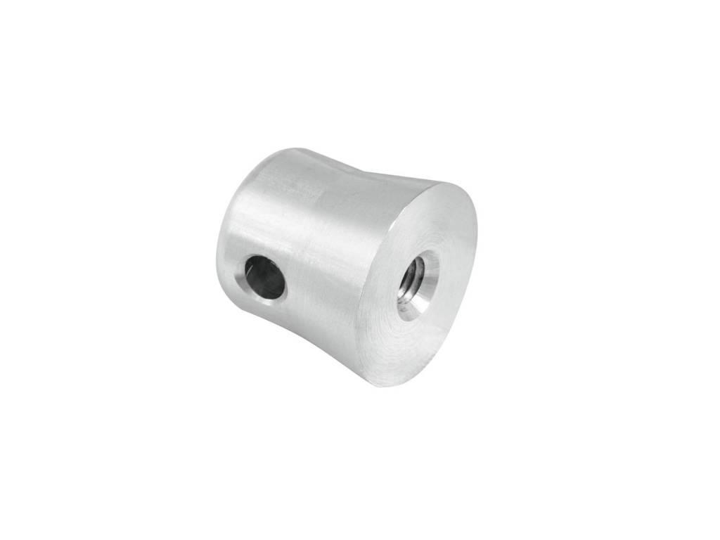 ALUTRUSS ALUTRUSS DECOLOCK Halfconical adapter set M10 single