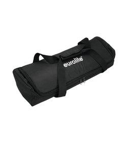 EUROLITE EUROLITE SB-205 Soft Bag