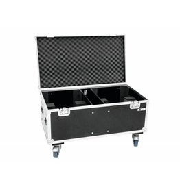 ROADINGER ROADINGER Flightcase 2x THA-250F