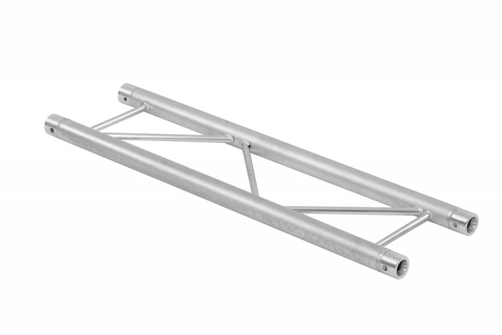 ALUTRUSS ALUTRUSS BILOCK E-GL22 1500 2-way cross beam