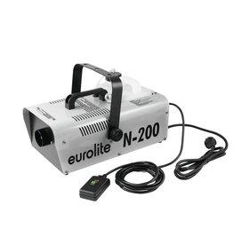 EUROLITE EUROLITE N-200 Smoke machine