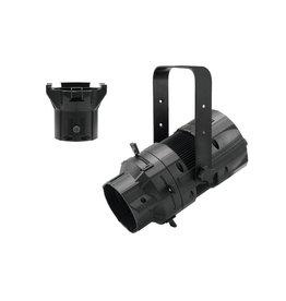 EUROLITE EUROLITE Set LED PFE-50 + Lens tube 36°
