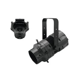 EUROLITE EUROLITE Set LED PFE-50 + Lens tube 50°