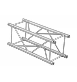ALUTRUSS ALUTRUSS QUADLOCK GL400-1500 4-way cross beam