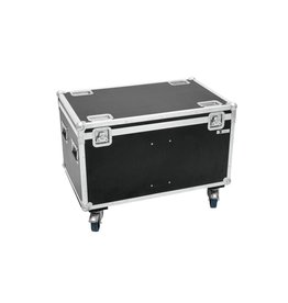 ROADINGER ROADINGER Flightcase 4x EYE-19