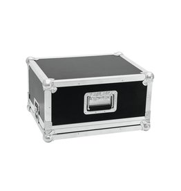 ROADINGER ROADINGER Flightcase 1x NSF-350
