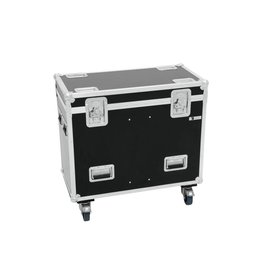 ROADINGER ROADINGER Flightcase 2x PLB-280