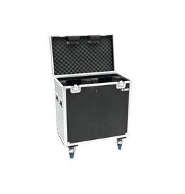 ROADINGER ROADINGER Flightcase 2x PFE-100/120