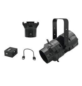 EUROLITE EUROLITE Set LED PFE-50 + Lens tube 36° + DMX Interface