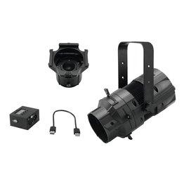EUROLITE EUROLITE Set LED PFE-50 + Lens tube 50° + DMX Interface