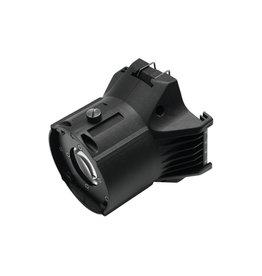 EUROLITE EUROLITE Lens tube 36° for LED PFE-50