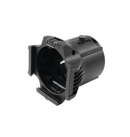 EUROLITE EUROLITE Lens tube 50° for LED PFE-50