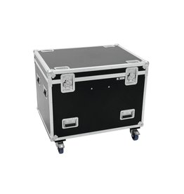ROADINGER ROADINGER Flightcase 4x PLB-280