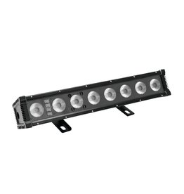 EUROLITE EUROLITE LED IP T1000 WW bar
