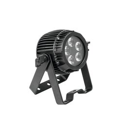 EUROLITE EUROLITE LED IP PAR 5x5W WW