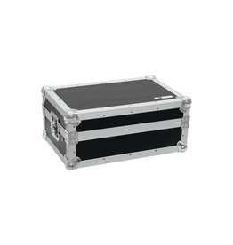 ROADINGER ROADINGER Mixer case Pro MCV-19, variable, bk 6U